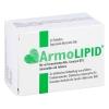 ArmoLIPID, 60 таблеток                  избранные