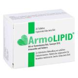 ArmoLIPID, 60 таблеток