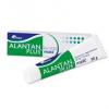 Alantan Plus (20 мг + 50 мг) / г, мазь, от рождения, 30 г                                         Bestseller