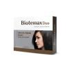 Biotemax Duo 60 таблеток