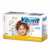 Vibovit Bobas, для детей в возрасте от 2 до 4 лет, ваниль, 30 пакетиков    Bestseller