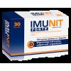 Imunit Forte, 30 kapsułek