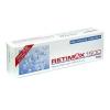 Retimax 1500, защитная мазь с витамином А, 30 г                                                          Bestseller            Выбор фармацевта