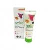 NEOBIO, дневной и ночной крем для лица, абрикосовое пестичное масло и гибискус, 50 мл          Eco