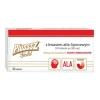 Plusssz Gold альфа-липоевая кислота, 30 таблеток