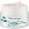 NUXE Nirvanesque, крем против морщин для нормальной кожи, 50 мл + NUXE OIL 10 ML БЕСПЛАТНО