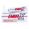 Emofix, кровоостанавливающее мазь, 30г       Bestseller                                                        Выбор фармацевта