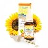 Dr.Jacobs,Vitamin  D3  витамин солнца, капли 20мл          Избранные