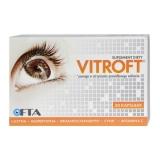 Vitroft (Витрофт), 30 капсул