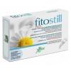 Fitostill Plus, глазные капли, 10x0,5ml                                                                  HIT
