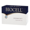 Biocell 60 капсул