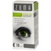 ZUMA, Skylight Plus, глазные капли 10 мл