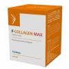 ForMeds, F-Collagen Max, 30 порций