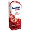Biovital Здоровье Плюс, жидкоcть, 1000 мл