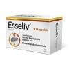 Esseliv 50 капсул