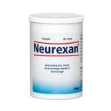 Neurexan,Heel 25 таблеток