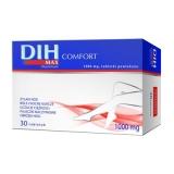 DIH Маx Comfort 1000мг, 30 таблеток