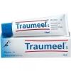 Traumeel S (Траумель), гель, 50 г                                                                   HIT