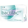 Bactilac NF 20 капсул