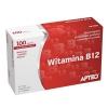 Витамин B12, Apteo, 100 таблеток