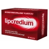 Liporedium, 60 таблеток                                                                                     Выбор фармацевта