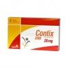CONTIX ZRD 20 мг, 7 таблеток                                                                                       Выбор фармацевта