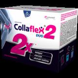 Collaflex Duo, 30 пакетиков        новинки