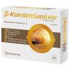 Beta Karoten Sun Forte, Бета Каротен Сан Форте, 30 таблеток    ПОПУЛЯРНЫЙ