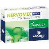 Nervomix Forte, 60 капсул
