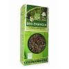 Bio-energia ПОДАРКИ ПРИРОДЫ, органический чай, биоэнергия, 50 г