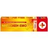 Naproxen Emo( Напроксен эмо гель), 10%, 100 г