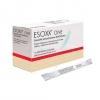 Esoxx One, 14 пакетиков одноразового использования                         Bestseller