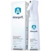 Allergoff, аллергены домашней пыли нейтрализатор спрей, 300мл