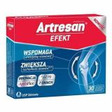 Artresan Efekt , Артресан 30 капсул  Избранные