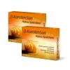 Beta Karoten Sun Forte, красивый загар, 30 таблеток
