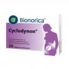 Cyclodynon, 30 таблеток