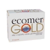 Ecomer Gold, 500мг, 60 капсул