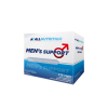 Allnutrition, Mens support, 120 капсул                                                                     NEW