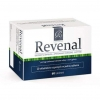 Revenal,(Ревенал) 60 таблеток