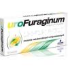 Urofuraginum 50 мг, 30 таблеток