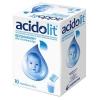 Acidolit, для младенцев, 10 саше                                                                         Выбор фармацевта