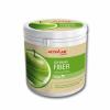ACTIVLAB Зеленое волокно, натуральное волокно, 300g