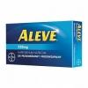 Aleve, 12 таблеток