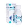 Anaftin, жидкость для полоскания рта жидкости 120мл