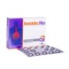 Anesteloc Маx 20мг, 14 таблеток                                                                                    Bestseller