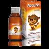 Apetizer сироп для детей старше 3-х лет, 100мл