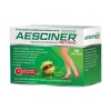Aesciner ретард 30 капсул