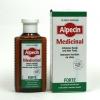 ALPECIN Лекарственный, тонизирующий для волос и кожи головы, Forte, 200 мл