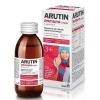 Arutin Иммуно комплекс, сироп, 120ml                                                  Bestseller