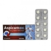 Aspicam Bio 7,5мг , 20 таблеток                                                                     Bestseller